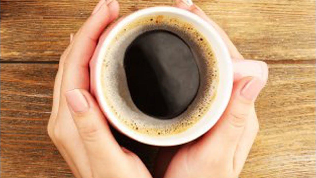Cafeaua Black Latte Poate Ajuta la Pierderea în Greutate - keracalita-jaristea.ro