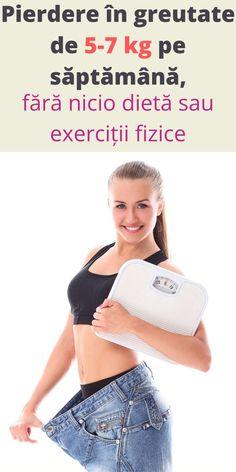 pierdere în greutate sensibilă pe săptămână kg cea mai bună metodă de a pierde în greutate peste 45 de ani