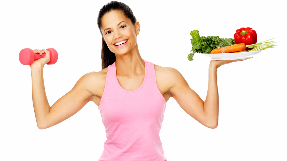 Dieta top-model: Slăbeşti 3 kilograme în 3 zile - keracalita-jaristea.ro, inspiratie zi de zi
