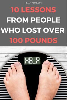 10 sfaturi bune de slăbit cum a pierdut kimmel în greutate