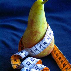 scădere în greutate pentru o viață sănătoasă modele de fustă de slăbire