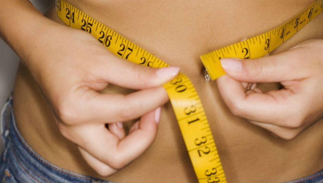 Pierdere în greutate de 31 de kilograme
