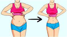 pierdere în greutate xhit tânăr pierdere în greutate