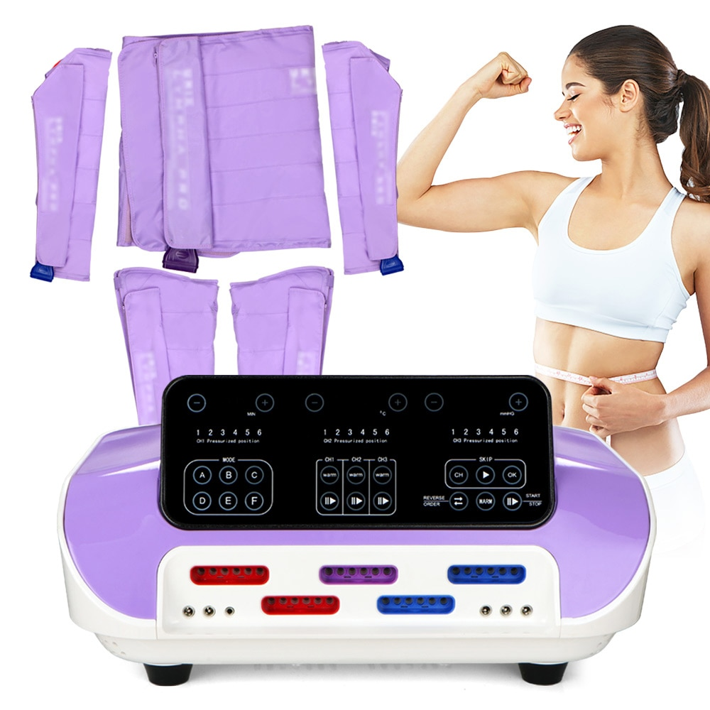 Pierderea în greutate pe lună în condiții de siguranță densitatea osoasă și pierderea în greutate
