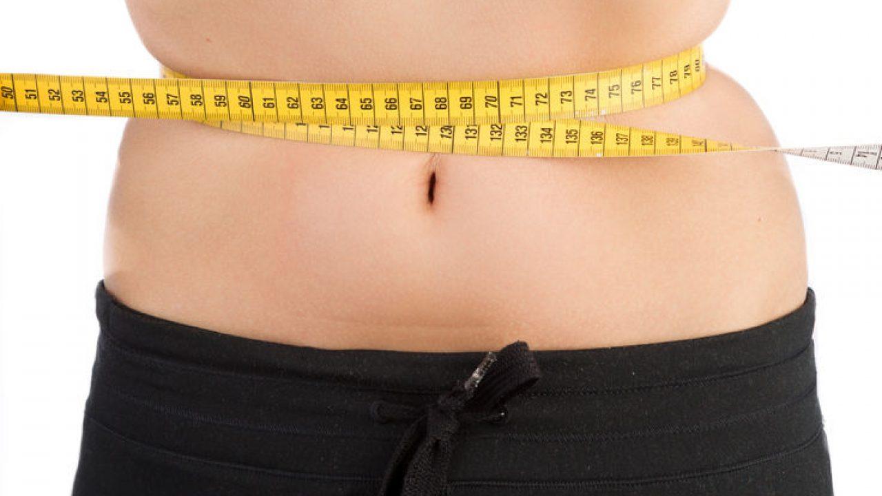 10 remedii la îndemână să elimini kilogramele în plus