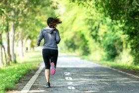 Modalități de a pierde în greutate rapid și eficient cu hipotiroidism