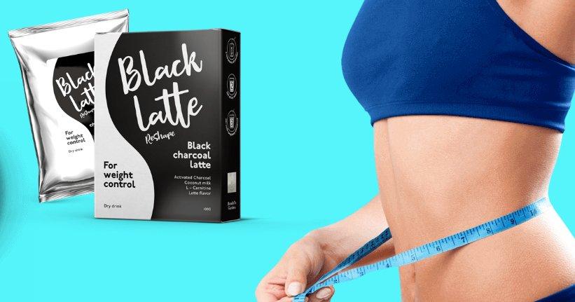 slăbește ușor scădere în greutate gdm