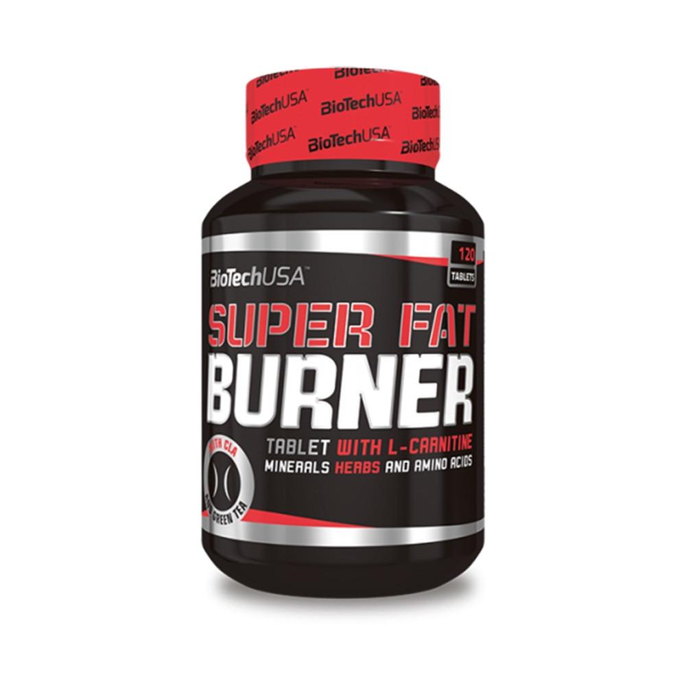 Platinium Fat Burner X3 – supliment pentru slabire