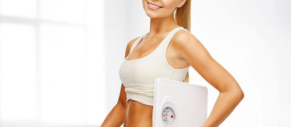 pierderea în greutate și estetica soția nu va încerca să slăbească