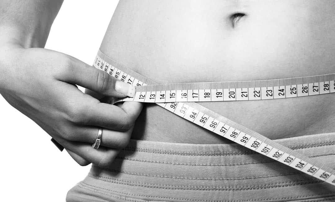 pot sa slabesc evitand zaharul efecte de sănătate pierderea în greutate