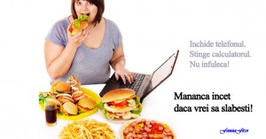 10 Alimente Care Te Ajuta Sa Slabesti Sanatos Chiar Daca Ai Un Buget Restrans