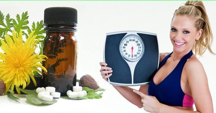 Obezitatea – remedii homeopate recomandate de Doctorul Dragoş Peteu