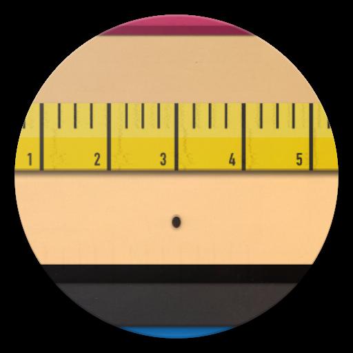 pierdere în greutate fenilalanină