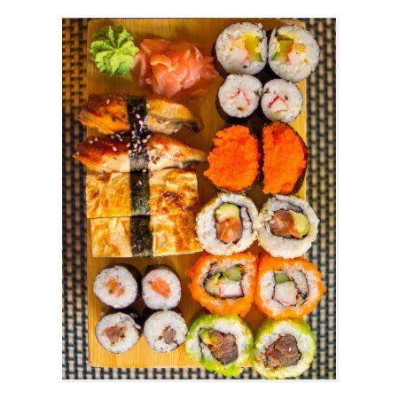 slăbește sashimi eliminați ultimul strat de grăsime
