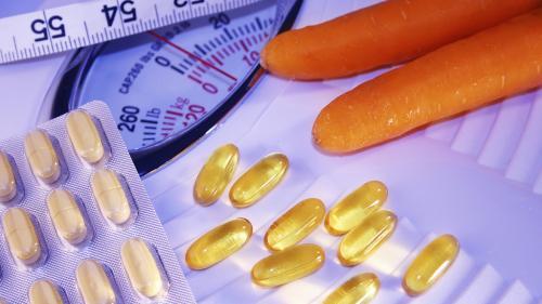 gel de slăbire m3m argint și pierdeți în greutate