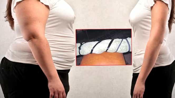 20+ Best Retete simple pt slabit images in | diete, slăbit, sănătate