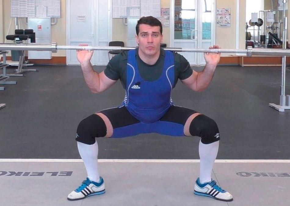 Dureri de spate inferioare în picior - analiză completă, cauze, tratament și prevenire