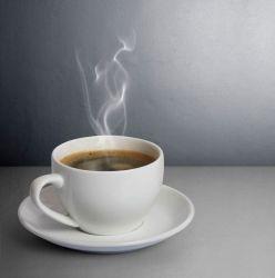 mix de cafea pentru pierderea în greutate mx3