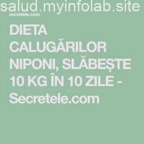 + Best Slabim images in | diete, sănătate, planuri dietă