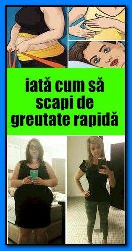 sfaturi pentru pierderea în greutate pentru modele