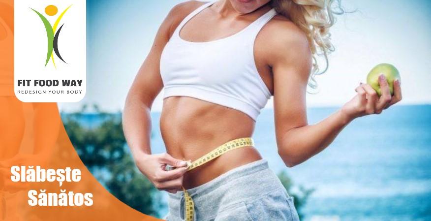 pierdere în greutate a4m mananca incarcatura si pierde in greutate