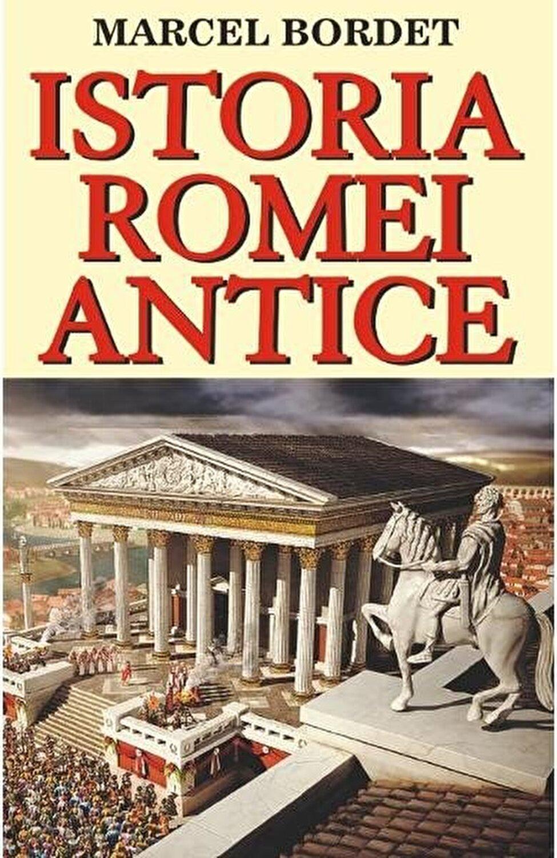 pierderea în greutate a Romei