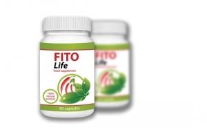 Cele mai bune suplimente de vitamine și minerale pentru pierderea în greutate