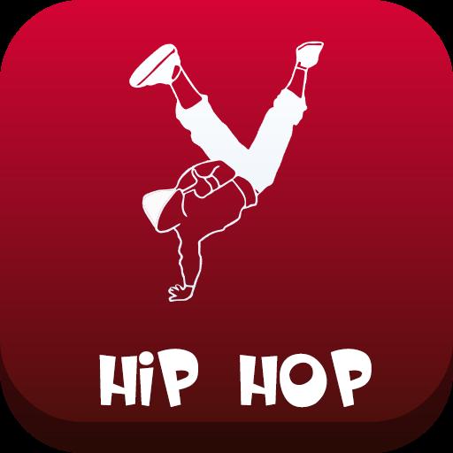 hip-hop-ul ajută la pierderea în greutate cum îți pierzi grăsimea din spate