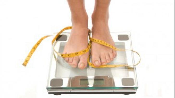 pierderea în greutate la bătrânețe