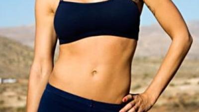 scădere în greutate fără riduri Pierderea grasimii yohimbine