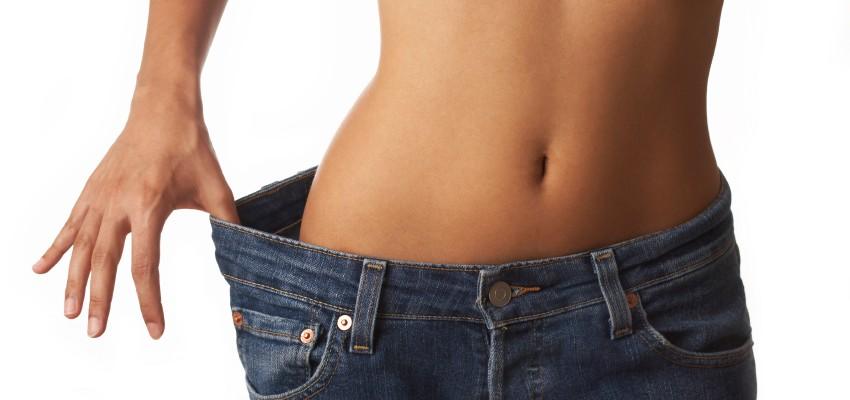 cum să pierzi grăsimea intestinală cel mai bine arzător de grăsime