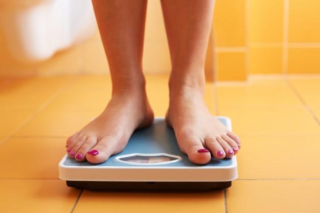 avantaje ale pierderii în greutate lentă