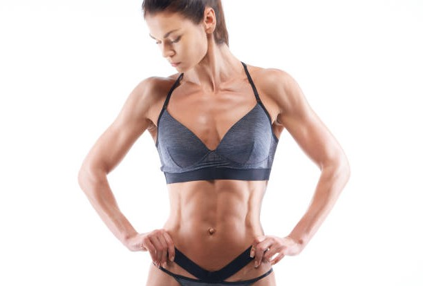 7 Moduri de a-ți accelera metabolismul ca să pierzi în greutate
