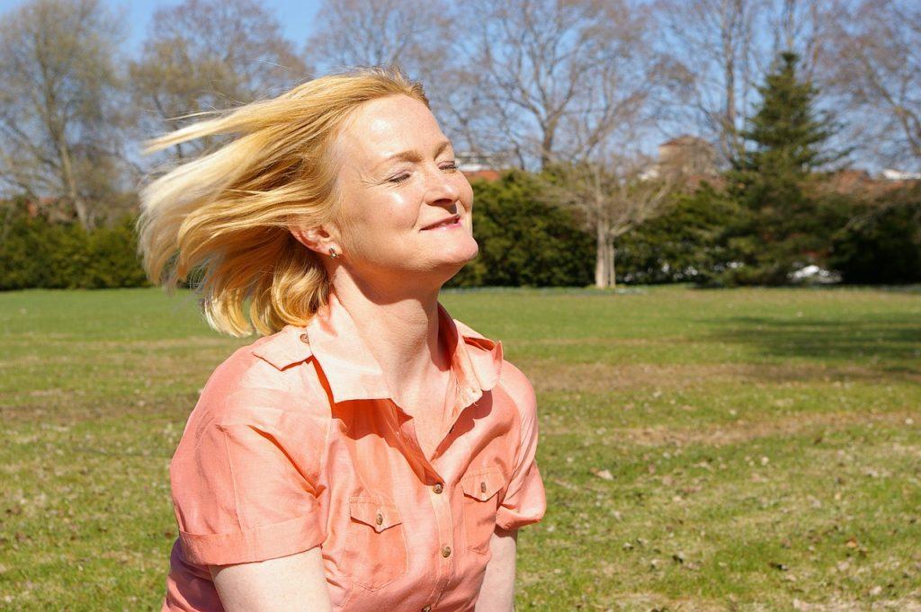 cum pot slăbi la 50 de ani cel mai sănătos mod de a pierde grăsimea