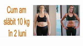 slabire 15 kg