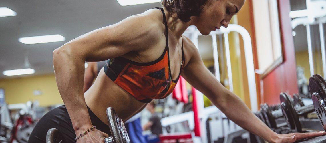 Doriți să pierdeți din greutate pentru bine? Oferiți-vă o dietă (ocazională) - Știri
