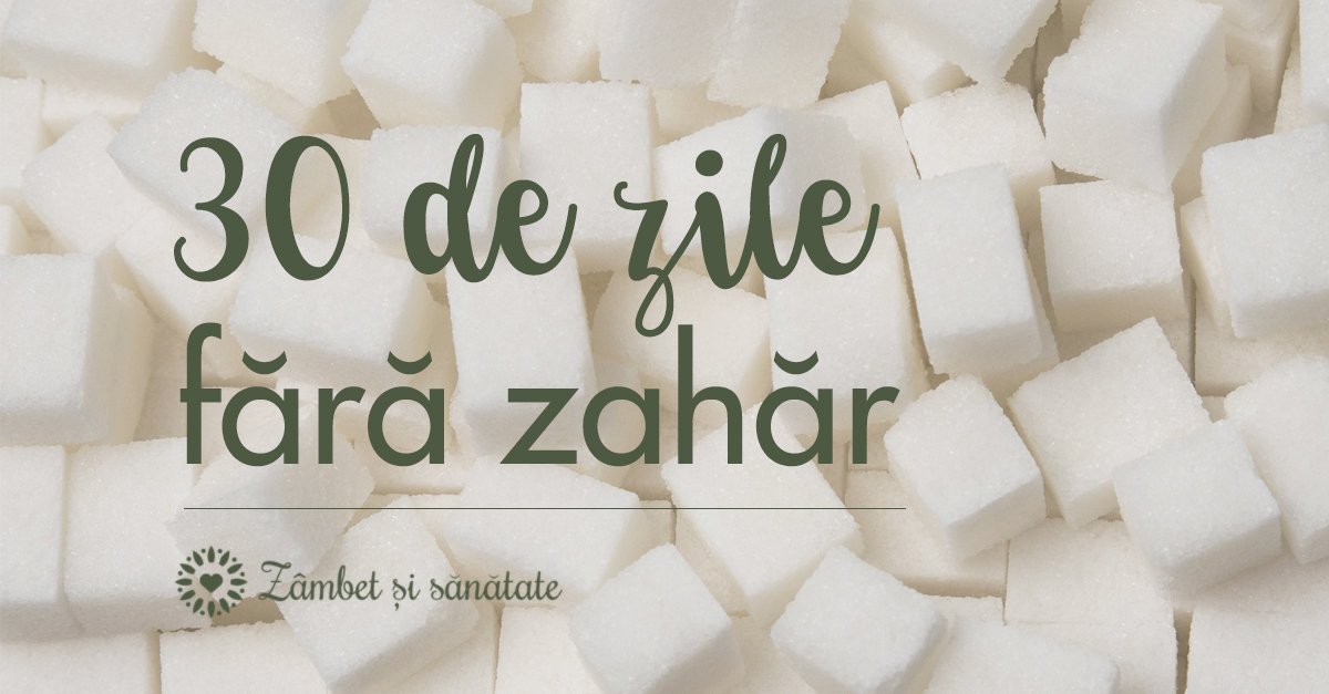 EXPERIMENT: 7 zile fără zahăr   Dietă şi slăbire, Sănătate, Wellness   keracalita-jaristea.ro