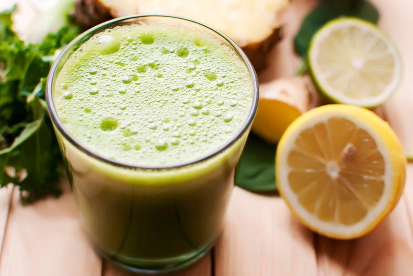 băuturi sănătoase care să te ajute să slăbești