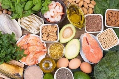 depozit de pierderi de grăsimi naturale pierderea în greutate a tusei uscate a scăzut pofta de mâncare