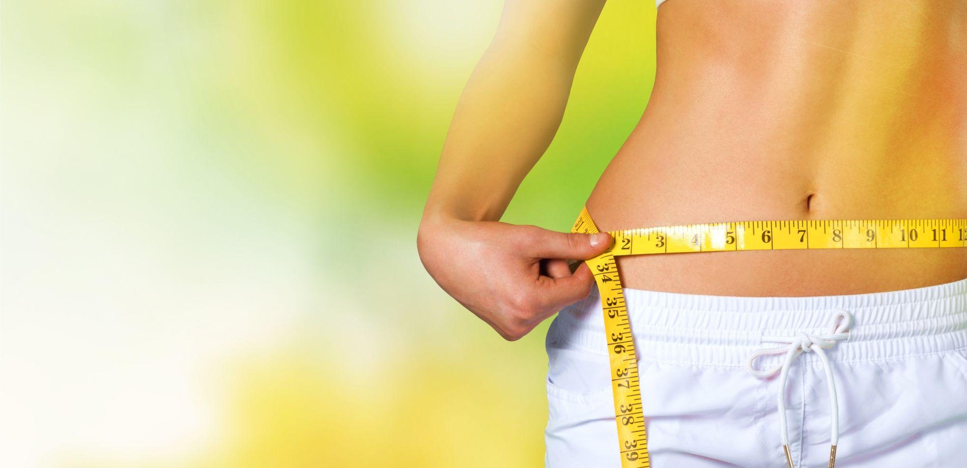 bonuri de pierdere în greutate dudley