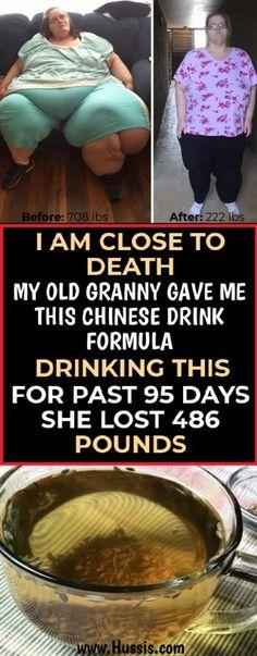 puteți avea pierderi în greutate cu ibs