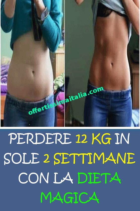 pierdeți în greutate 10 kg într-o săptămână