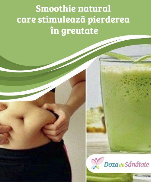 stimulează metabolismul pentru pierderea în greutate frica de a slabi