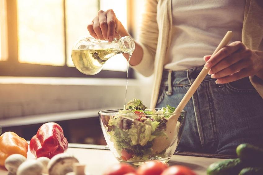 obiectiv sănătos de pierdere în greutate timp de 3 luni