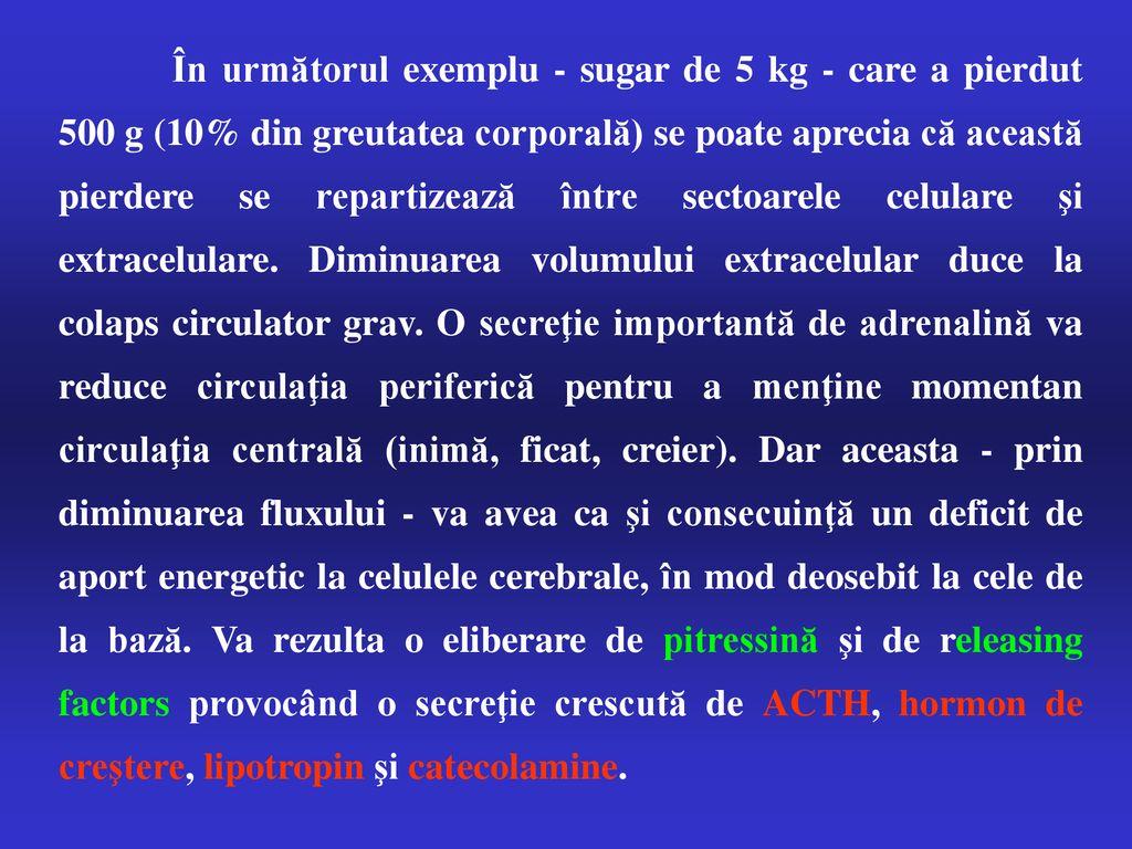 pierdere în greutate g10 tara supraviețuitorului pierderii în greutate