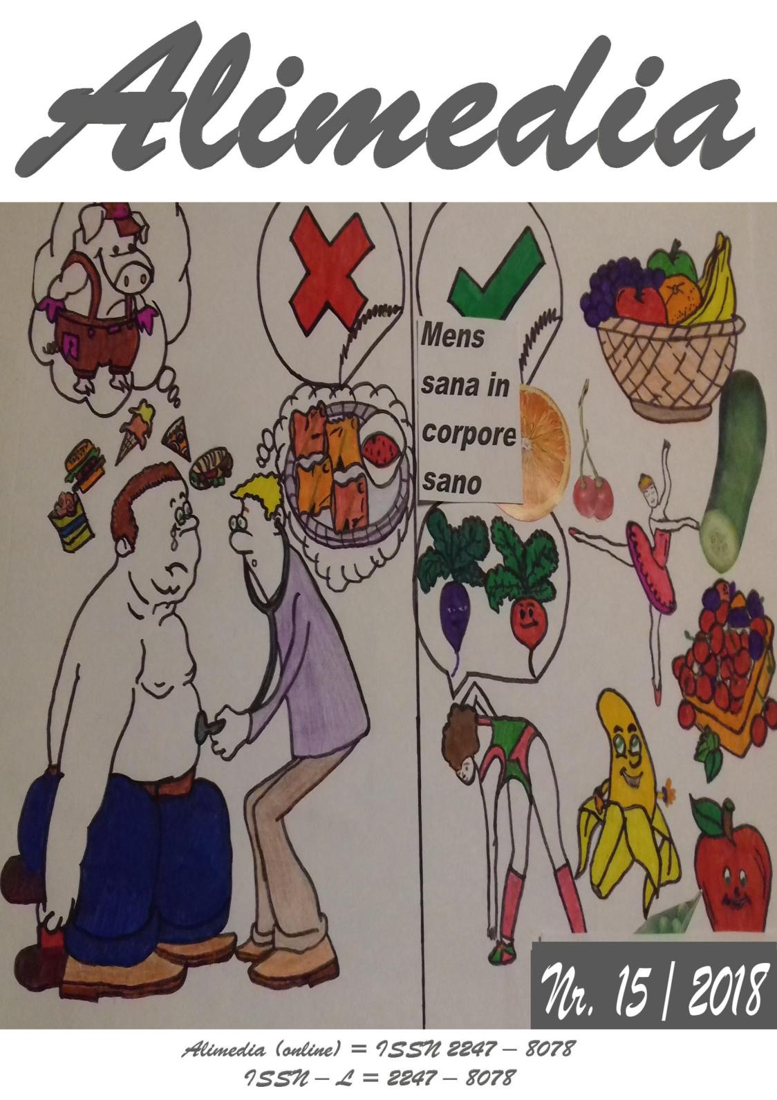 Cum a slăbit Nicoleta Luciu! Ține dietă cu slănină, legume și fructe!