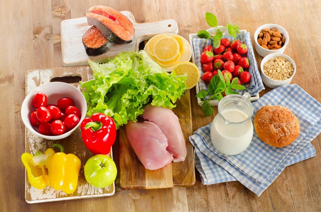 spune-i soțului să slăbească ceea ce este mai eficient pentru pierderea în greutate