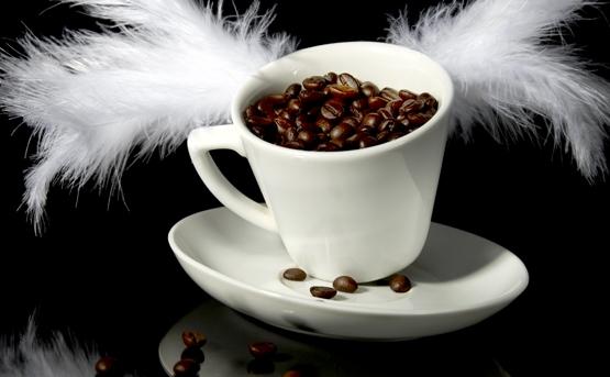 slăbirea cafelei în abu dhabi pierdere în greutate dk