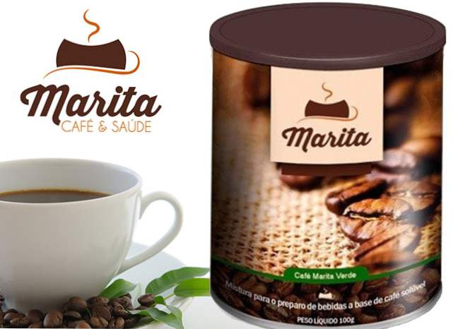 cea mai bună cafea pentru pierderea de grăsime Studiu de pierdere în greutate 23andme