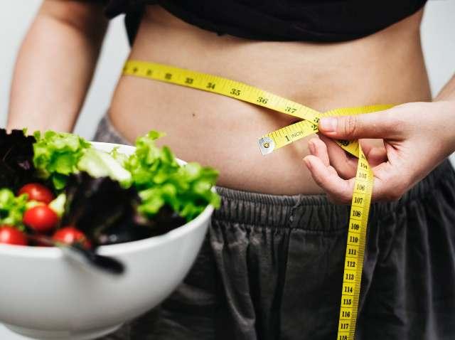 Le migliori 10+ immagini su Dieta nel | dieta, colazione disintossicante, minestre fredde